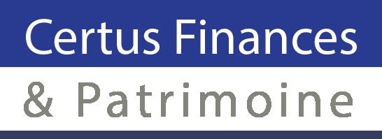 CERTUS FINANCES & PATRIMOINE - Conseils aux particuliers, dirigeants, cadres, salariés et personnes âges